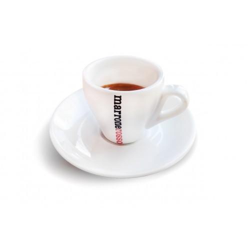 Эспрессо 60ml