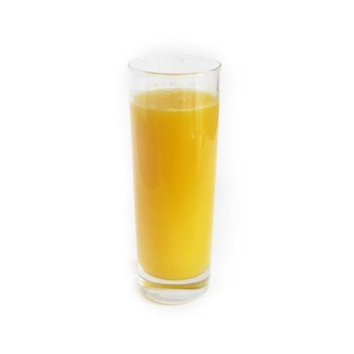Свежевыжатый апельсиновый сок 250ml