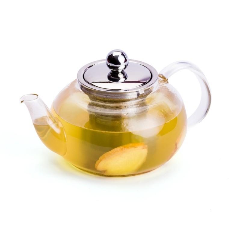 Имбирный чай 800 мл