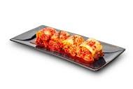 Кимчи
