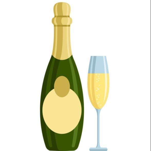 Советское шампанское 750 мл