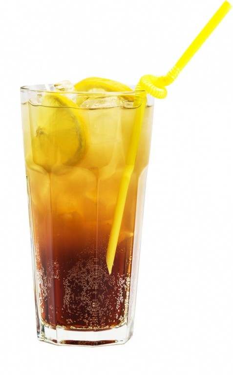 Long island ice tea 470 мл