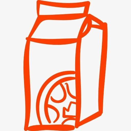 Сок в ассортименте 1 л
