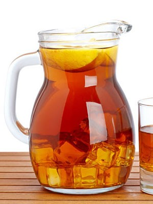 Ice tea Пинта 1 л