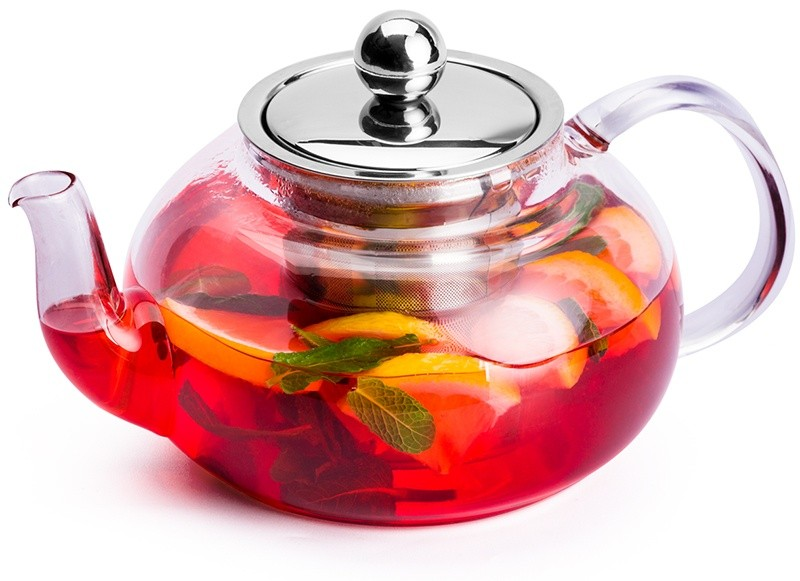 Марокканский чай 800 мл