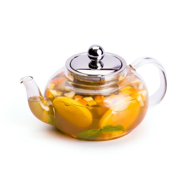 Нарядный чай 800 мл