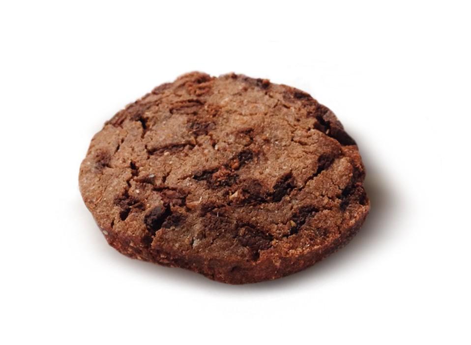 Печенье: Американское