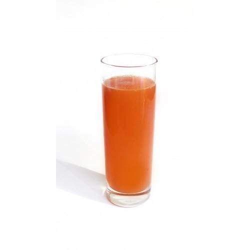 Свежевыжатый грейпфрутовый сок 250ml