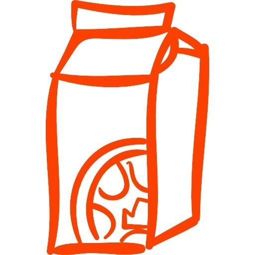 Сок Pago (0,2)