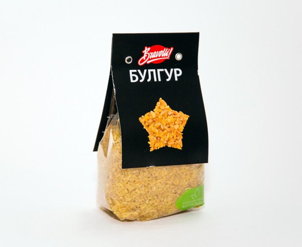 Кулинарные рецепты ларисы рубальской фото
