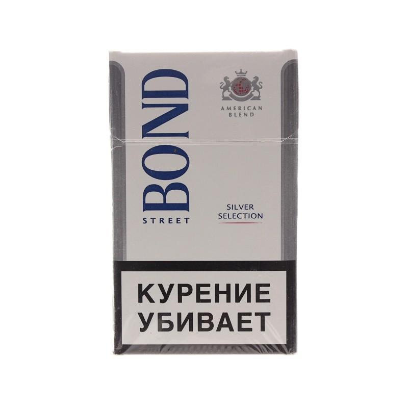 Сигареты bond compact silver купить авито электронная сигарета нижнекамск купить