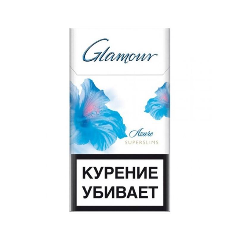 Купить сигареты гламур с доставкой работа электронной сигареты одноразовой