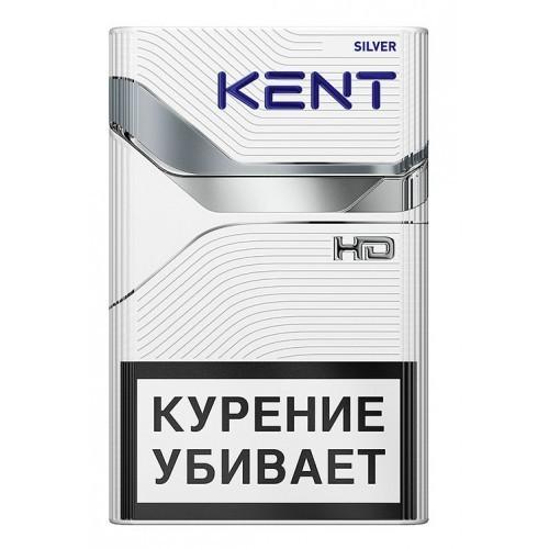 заказать сигареты быстрая доставка