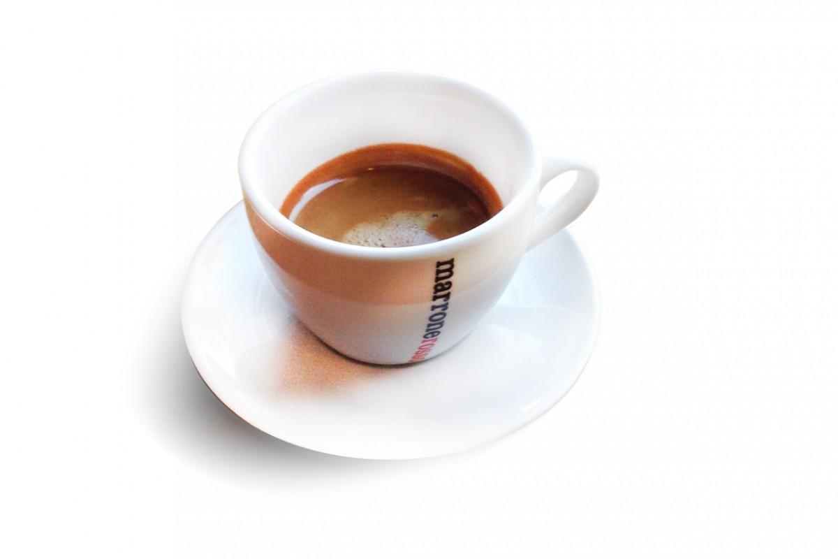 Эспрессо 60 ml