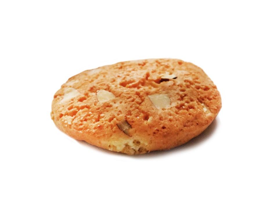 Печенье: Крокан