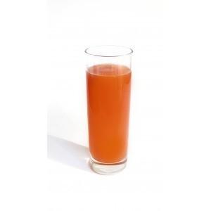 Свежевыжатый Шейк фруктовый