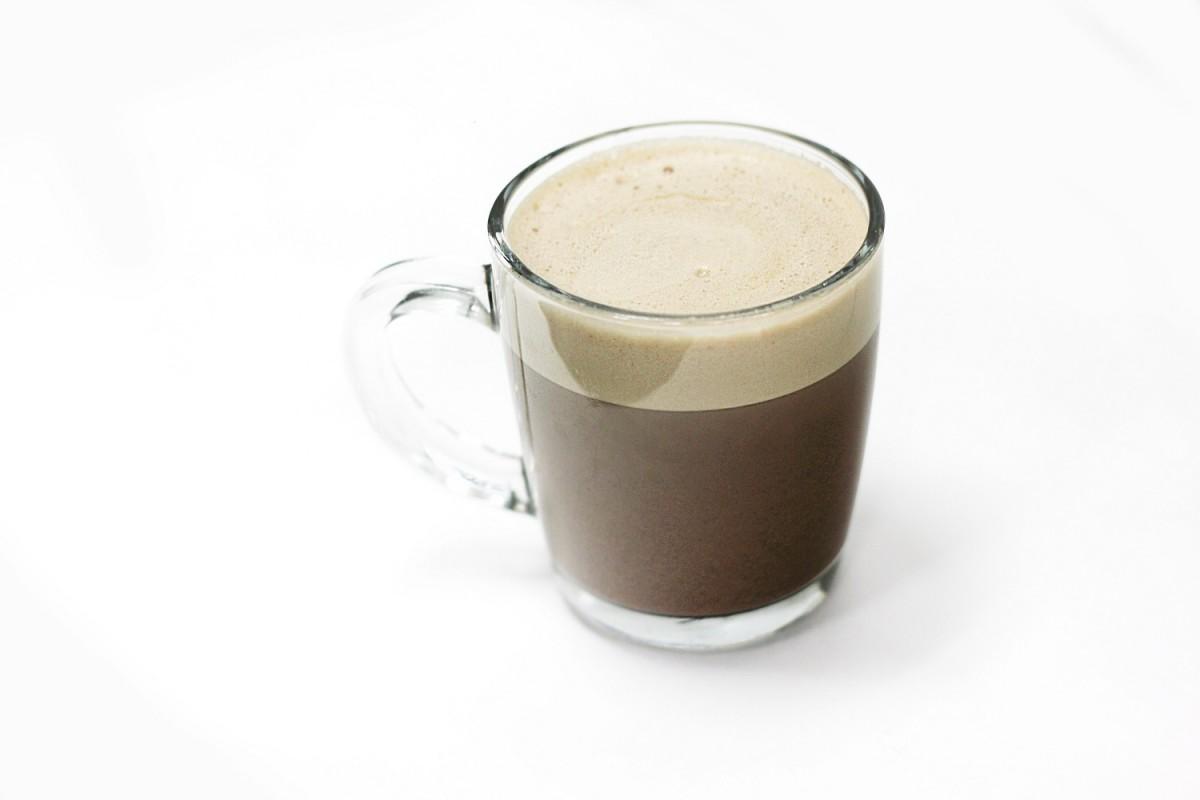 Какао