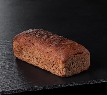 Хлеб ржаной 400 гр.