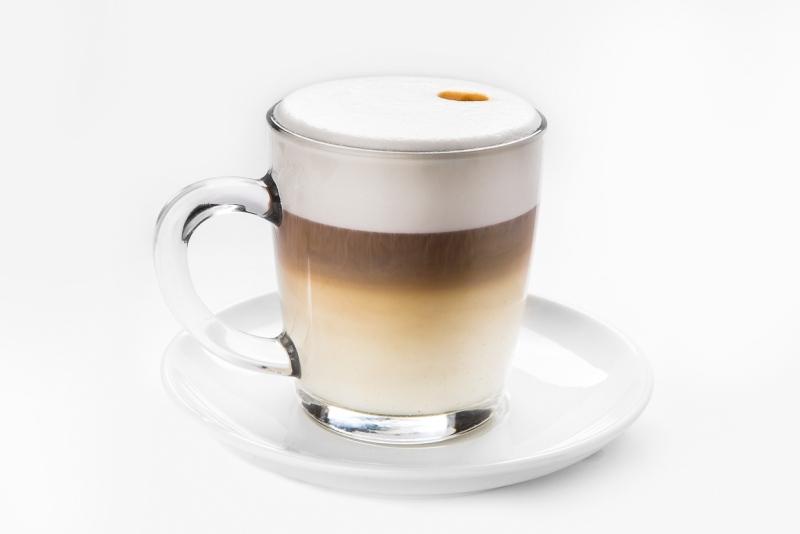 Кофе Латте  300 мл.
