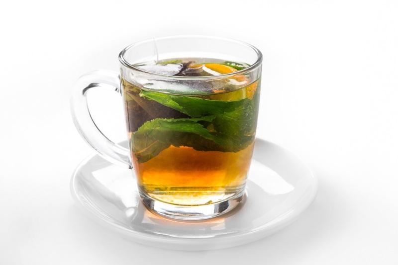 "Чай ""Нарядный"""