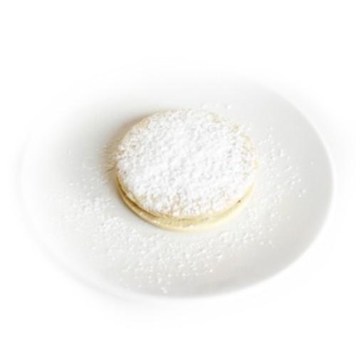 Печенье: Альфахорес