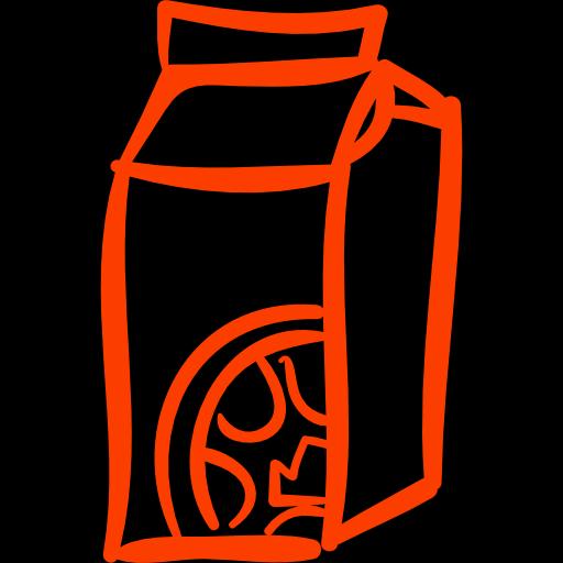 Сок Паго