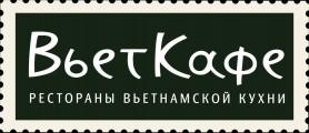 ВьетКафе (Mega)