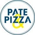 Pate & Pizza