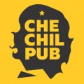 Chechil Pub Сары Арка