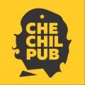 Chechil Pub Тулебаева