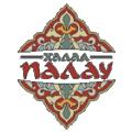 Халал палау