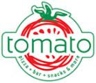 Tomato на Жандосова