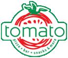 Tomato на Мендикулова