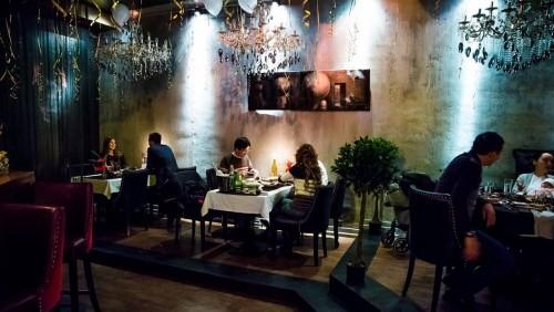Restaurant 51:4