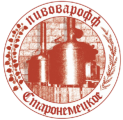 Пивоварофф  (на правом берегу г.Астана)