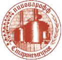 Пивоварофф (на левом берегу г.Астана)