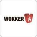 Wokker (Воккер)