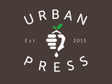 Urban Press (Урбан пресс)