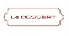 Le Dessert Cafeteria