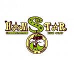 HamStar