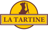 La Tartine (Forte Bank)