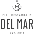 Del Mar (fish restaurant)