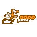 Додо Пицца (Алтынсарина)