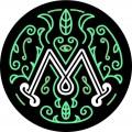 Мята (Лаунж бар)