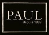 Paul (Mega Alma-Ata 2)