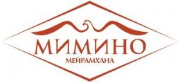 Мимино (Горный)