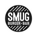 SMUG Burger