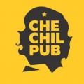 Chechil Pub (на Толе би)