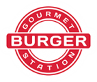 Gourmet Burger Station (Keruen City)