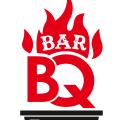 Gastrobar BBQ